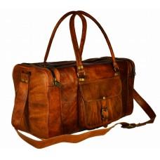 Beast Luggage Travel Bag -24 Inch