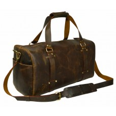 Hunter Travel Bag  -20 Inch