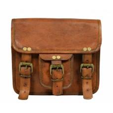 Mali Crossbody Unisex Bag