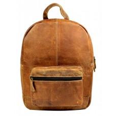 Torcy Backpack Bag