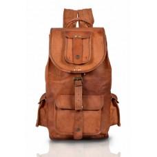 Mantica Backpack Bag