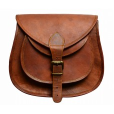 Soma Sling Bag