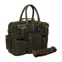 Belfort Laptop Bag -16 Inch