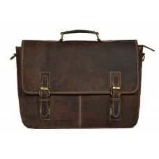 Zak Laptop Bag