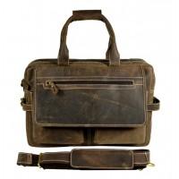 Lure Laptop Bag-16 Inch