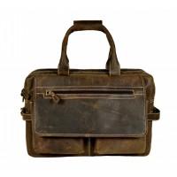 Albus Laptop Bag
