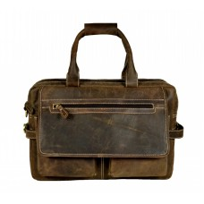 Albus Laptop Bag