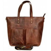 Baby Shoulder Bag