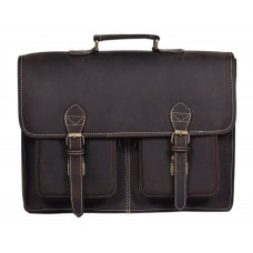 Office Laptop Bag-16 Inch