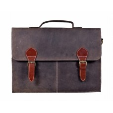 Frank Laptop Bag