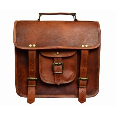 Ewen Messenger Bag