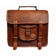 Ewen Messenger Bag