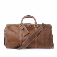 Bravo Travel Bag