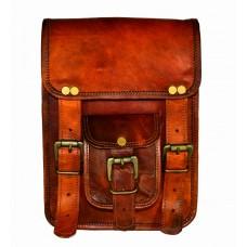 Vincent Cross-body Tablet Bag