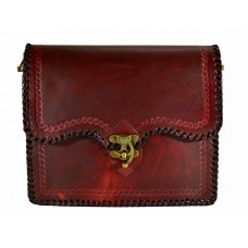 Rose Sling Bag