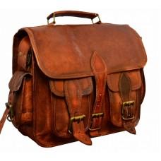 Duos Camera Bag