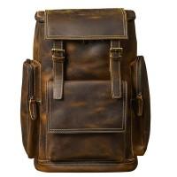 Colin Backpack Bag