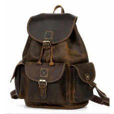Sheppard Backpack Bag