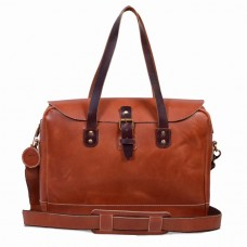 Campos Laptop Bag