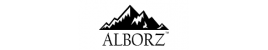 Alborz Store