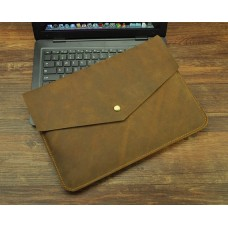 Basic Macbook Sleeve 14 inches